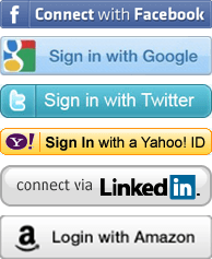 yahoo com facebook sign in