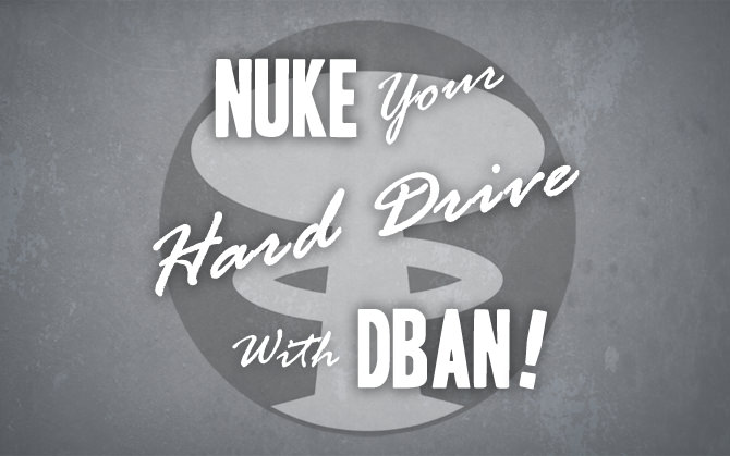 dban 2.2 6 download