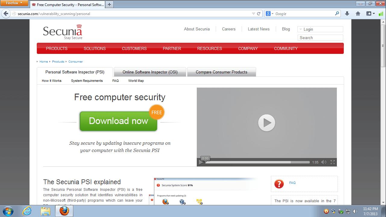 tivo program guide not updating