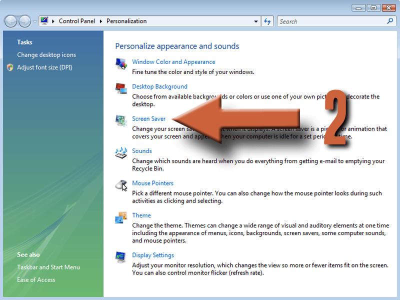 how to lock a drive in windows 7 with password