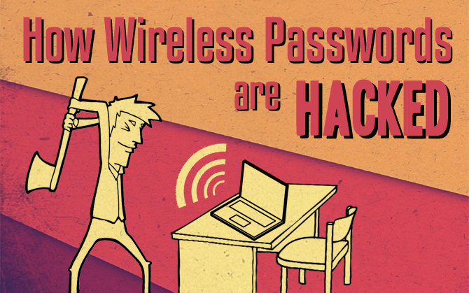 WirelessHackHeaderImage