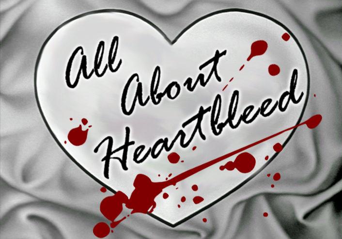 HeartbleedImageHeader