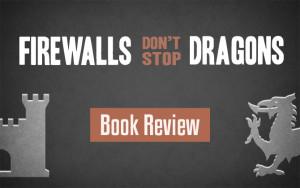 FirewallsDragonsHeaderImage