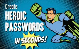 PasswordHeaderImage