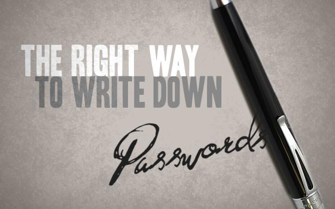 Password write my profil link 8
