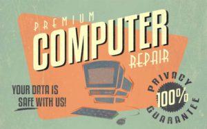ComputerShopHeader