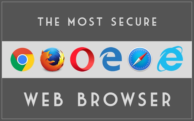 Best Internet Browsers Review