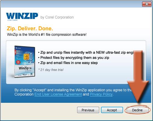 free download cute pdf ps2pdf converter